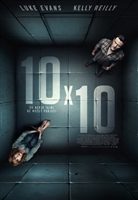 10x10 #1578288 movie poster
