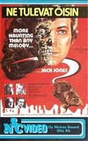 The Comeback movie poster