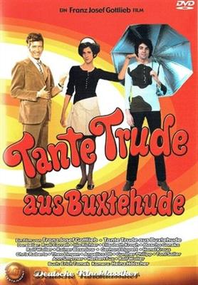 Tante Trude aus Buxtehude poster #1578367