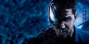 Venom poster #1578462