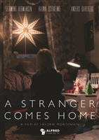 A Stranger Comes Home movie poster