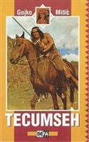Tecumseh movie poster