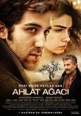 Ahlat Agaci poster #1578639