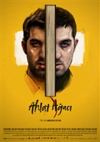 Ahlat Agaci #1578643 movie poster