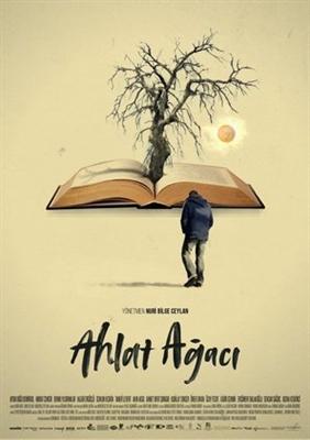 Ahlat Agaci poster #1578644