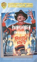 A Nightmare On Elm Street Part 2: Freddy's Revenge #1578658 movie poster