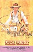 Savage Journey movie poster