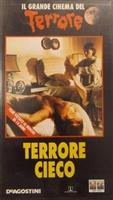 Blind Terror movie poster