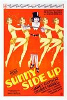 Sunnyside Up movie poster