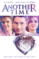 Another Time movie poster