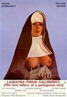 Die liebesbriefe einer portugiesischen Nonne #1579099 movie poster