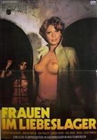 Frauen im Liebeslager movie poster
