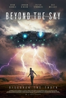 Beyond The Sky movie poster
