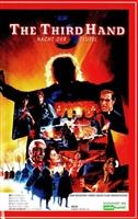 Judgement Day movie poster