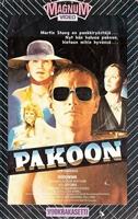Hoodwink movie poster