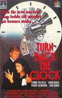 Turn Back the Clock movie poster