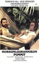 Il vangelo secondo Simone e Matteo #1580084 movie poster