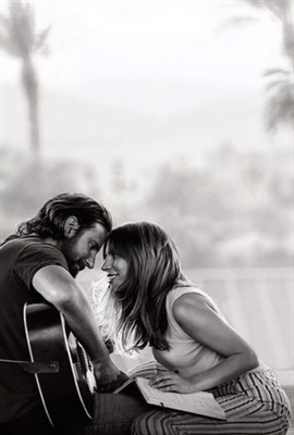 A Star Is Born poster #1580298
