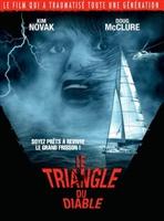 Satan's Triangle movie poster