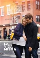 Life Itself movie poster