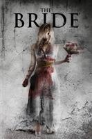 The Bride movie poster