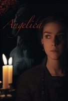 Angelica movie poster