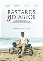 Bastards y Diablos movie poster