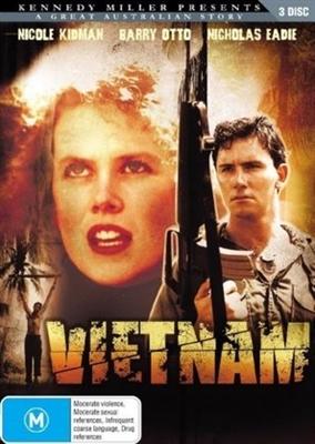 Vietnam poster #1581203