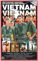 Vietnam movie poster
