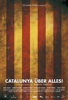 Catalunya über alles! movie poster