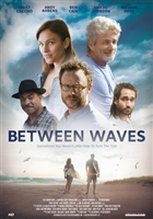 Between Waves movie poster