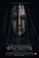 Winchester #1581280 movie poster