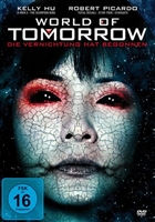 Age of Tomorrow movie poster