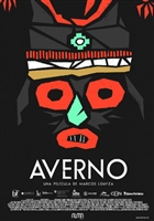 Averno movie poster