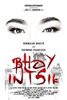 Bhoy Intsik movie poster
