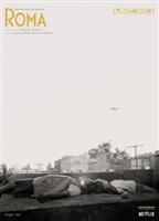 Roma #1582128 movie poster