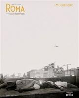 Roma #1582132 movie poster