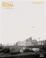 Roma #1582133 movie poster
