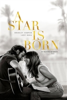 A Star Is Born #1582218 movie poster