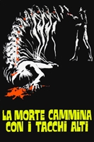 La morte cammina con i tacchi alti #1582250 movie poster
