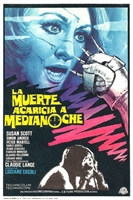 La morte cammina con i tacchi alti #1582251 movie poster