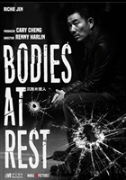 Bodies at Rest #1582342 movie poster
