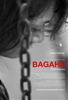 Bagahe movie poster