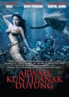 Arwah kuntilanak duyung movie poster