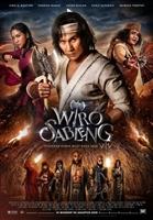 212 Warrior movie poster