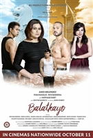 Balatkayo movie poster
