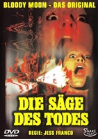 Die Säge des Todes  #1582584 movie poster