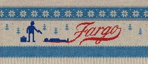 Fargo poster #1582789