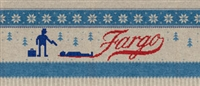 Fargo #1582789 movie poster