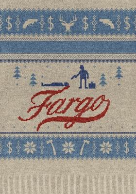 Fargo mug #1582790